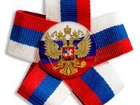 «Российская ленточка» для каждого жителя Республики Алтай
