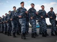 5 декабря пройдет профориентационное собрание обучающихся 10-11 классов образовательных организаций Республики Алтай с представителями силовых структур