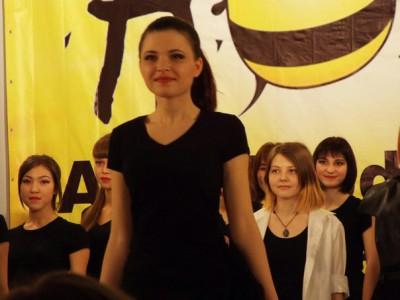 Фотоотчет с АТР-ПРОФИ ФОРУМА