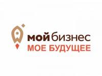 Центр развития туризма и предпринимательства Республики Алтай запускает новый проект!