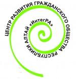 РОО «ИНТЕГРА» объявляет о старте двух общественных Школ: Школы лидеров добровольчества и Школы активных граждан