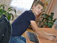 «Молодые профессионалы» в Горно-Алтайском государственном университете