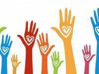 Лучших добровольцев выберут в Республике Алтай