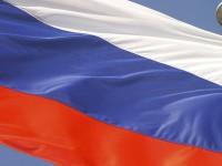 Молодежь Горного Алтая отметила День государственного флага