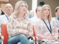 Проект профстандарта для специалистов по работе с молодежью получил общественное одобрение