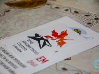 В Республике Алтай создан Совет школьных поисковых отрядов