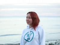 В Ленобласти завершился Межрегиональный молодежный образовательный форум Северо-Западного федерального округа «Ладога»