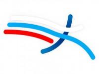 Федерация легкой атлетики Республики Алтай объявляет конкурс спортивного волонтёра «Добрыня - 2021»