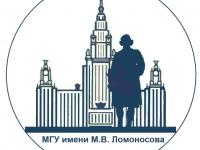 МГУ им.Ломоносова набирает студентов!