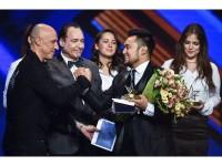 Эмиля Толкочекова поздравили с успешным выступлением в финале