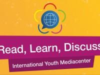 В интернете начал работу Медиацентр XIX Всемирного фестиваля молодежи и студентов