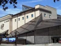 Студенты смогут бесплатно ходить в музеи