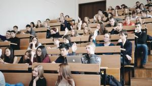 Меньше недели остается до старта регистрации кандидатов в студенческие омбудсмены