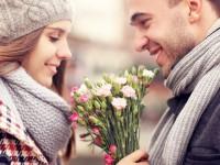Разговор о любви и близости. Как и на чем строятся отношения