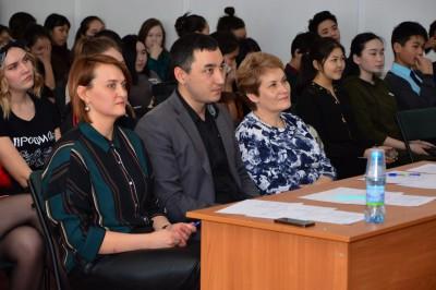 Арт-профи форум 2018
