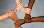 Направление «Формирование российской идентичности, единства российской нации, содействие межкультурному и межконфессиональному диалогу»