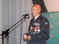 Урок мужества «Республика Алтай без террора!»  прошел в Горно-Алтайском политехническом колледже
