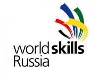 Преподаватель педагогического колледжа стал региональным экспертом Worldskills